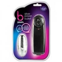 Wholesale Vibrators BL05506 from china suppliers