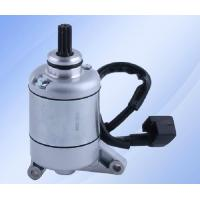 Wholesale KVC 125CC Bestried Starter Motor from china suppliers