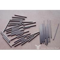 304 Stainless Steel Capillary Pipe
