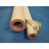 "Wholesale 1 / 2 X 1 FOAMULAR <strong style=""color:#b82220"">PIPE</strong> INSULATION W / ASJ-SSL from china suppliers"