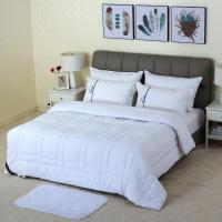 Wholesale Luxury Hotel Duvet from china suppliers