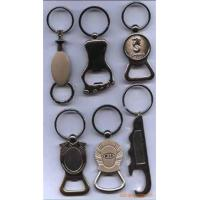 Wholesale Semi Cloisonne Bottle opener from china suppliers