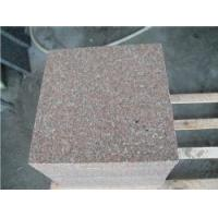 Wholesale 20175417411 G696 Granite Mushroom Facade from china suppliers