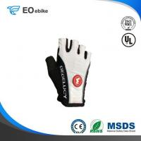 Wholesale Suitable Dynamic Racing Road Half Finger New Summer Bike Gloves from china suppliers