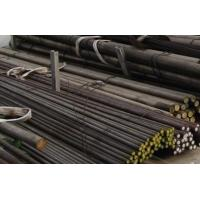 China Stainless steel Product name:4Cr13 on sale