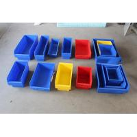 Wholesale Various Size Plastic Sto from china suppliers