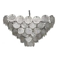 Wholesale New Items (NOIR) Scala Chandelier from china suppliers