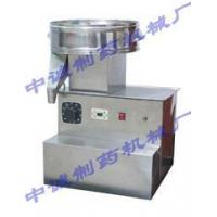 Wholesale Products nameSingle Plate Tablet Counting Machine Products typePWS-A from china suppliers