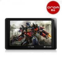 Onda VX580W Deluxe Edition 8G A10 tablet computer