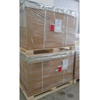 Wholesale Tray package【Close】 from china suppliers