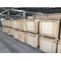 Wholesale Wooden box【Close】 from china suppliers