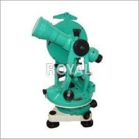 Wholesale Vernier Theodolite from china suppliers