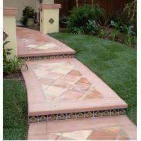 Wholesale Patio Tile Designs from china suppliers