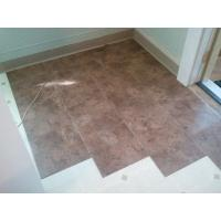 Wholesale Stick Floor Tiles from china suppliers