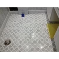 Wholesale Carrara Floor Tile from china suppliers