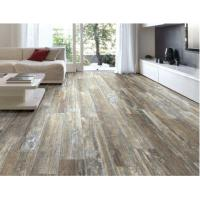 China Porcelain Tile Wood Planks on sale