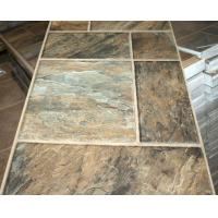 Wholesale Laminate Flooring That Looks Like Ceramic Tile from china suppliers