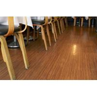 Wholesale Vinyl Bamboo Flooring from china suppliers