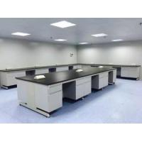 Wholesale laboratory furniture, labratory work bench,lab table from china suppliers