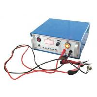 Buy cheap Thermocouple welding machine from wholesalers