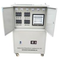 Buy cheap ordinary type 120kw pwht machine from wholesalers
