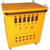 Buy cheap Heat treatment machine from wholesalers