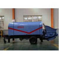 Wholesale Concrete Pump from china suppliers