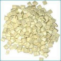 Wholesale book binding granules from china suppliers
