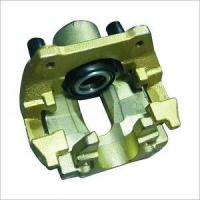 Wholesale POWERSTEERINGRACK Product NameBrake caliper from china suppliers