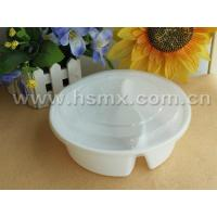 Wholesale Round food box FG900 from china suppliers