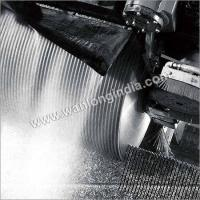 Wholesale Multi Blade Saw Segments from china suppliers