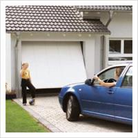 Wholesale Garage Doors from china suppliers