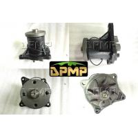 Wholesale Oil pump CATERPILLER 3066T engine water pump 178-6633 for excavator E320C from china suppliers
