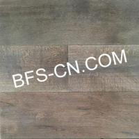 Wholesale 3-PLY ENGINEERED WOOD FLOORING Item No.: BC-07 from china suppliers