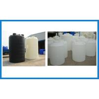 Wholesale engineeringwater tank from china suppliers