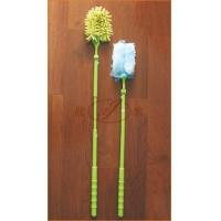Wholesale New Microfiber Cleaning duster from china suppliers
