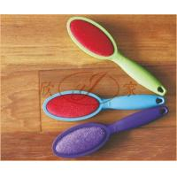 Wholesale clothes brush from china suppliers