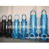 Wholesale Sand pump Submersible sand pump from china suppliers