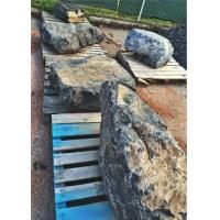 Wholesale Thunderstone Boulders from china suppliers