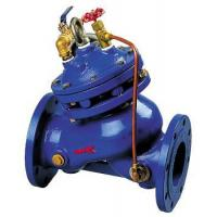 Wholesale Remote control float valve from china suppliers