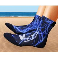 Wholesale Sand Soccer Goal Sand Socks from china suppliers