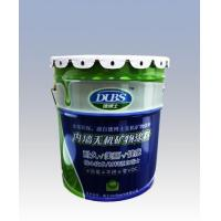 Wholesale DUBS inorganic mineral paint from china suppliers