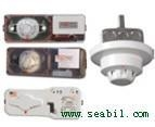 Quality Fire Alarm & Gas Detection Apollo Special Detector for sale