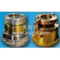 Wholesale Fire Alarm & Gas Detection Stern Shaft Sealing Apparatus from china suppliers