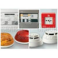 Wholesale Cerberus Fire Detection Alarm and Fire Fighting from china suppliers