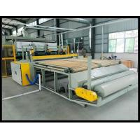 "Wholesale Automatic Nonwoven <strong style=""color:#b82220"">Slitting</strong> <strong style=""color:#b82220"">Machine</strong> from china suppliers"
