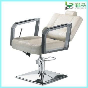 2014 new design salon furniture styling chair salon for Design x salon furniture