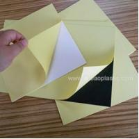 Wholesale pvc sheet for photo album from china suppliers