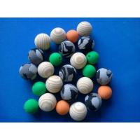 Wholesale EVA ball B001 from china suppliers
