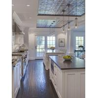 Wholesale Tin Ceiling Kitchen from china suppliers